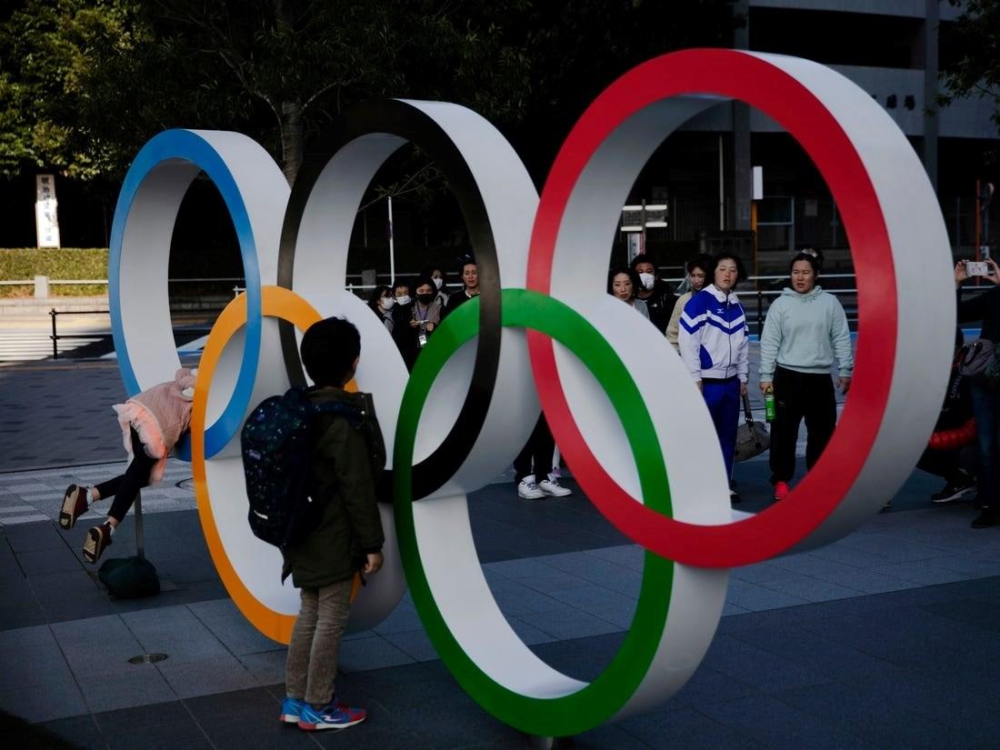 """يوشيرو موري: لا إلغاء لأولمبياد """"طوكيو 2020"""""""