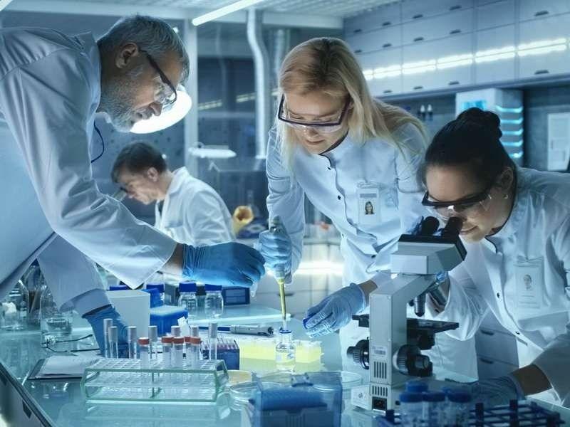 دراسة توضح الطريقة الأمثل لتطهير الأسطح من فيروس كورونا