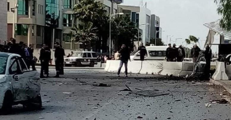 """قبيل يوم من إحياء """"ملحمة بن قردان"""".. عملية إرهابية مزدوجة تستهدف تونس"""