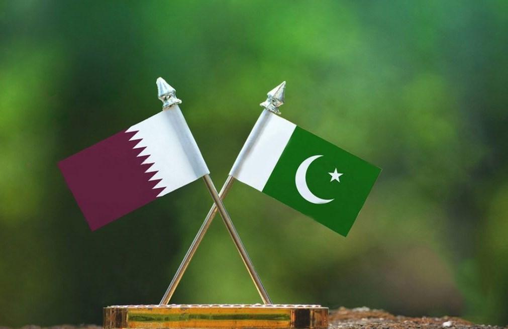 تنافُس سعودي قَطري على باكستان.. مَن الرابِح؟