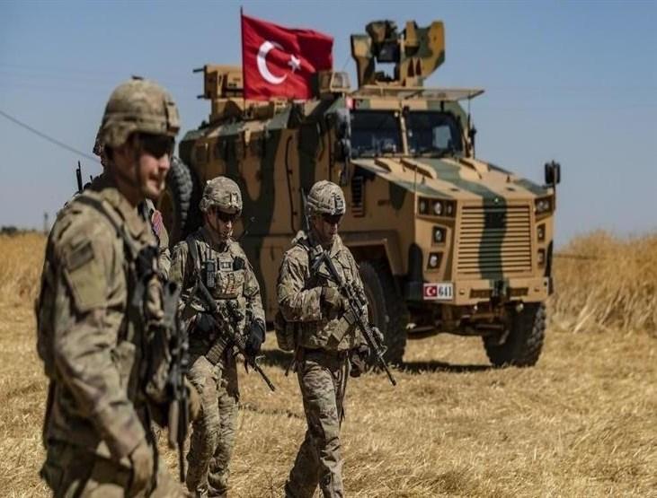 فرص تركيا المهدورة.. أوراق انتهت صلاحيتها