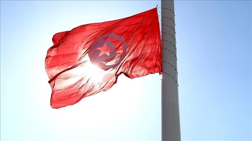 """لمواجهة """"كورونا"""".. لماذا لا يخفّض البنك المركزيّ التونسيّ نسبة الفائدة؟"""
