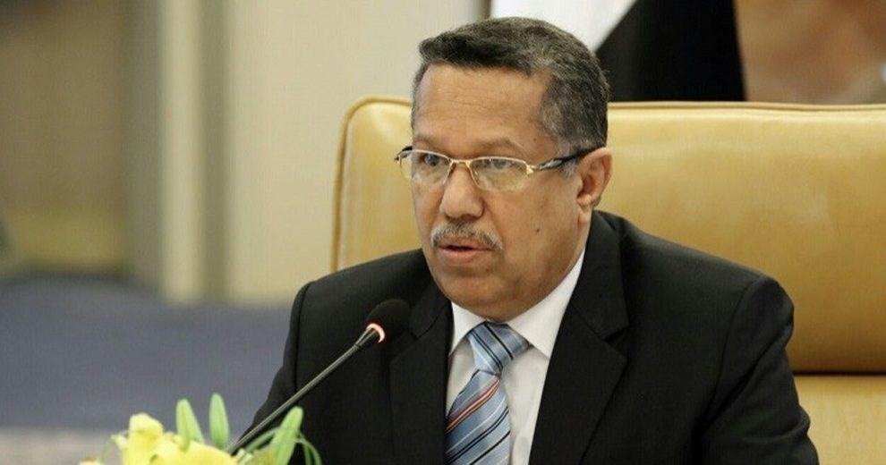 """مستشار الرئيس هادي: سقوط الجوف قد يغير موازين القوى العسكرية بصورة نهائية مع """"الحوثيين"""""""