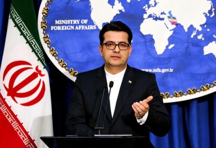 إيران رداً على السعودية: تأشيرات السفر الإلكترونية تقدم لجميع مواطني دول العالم