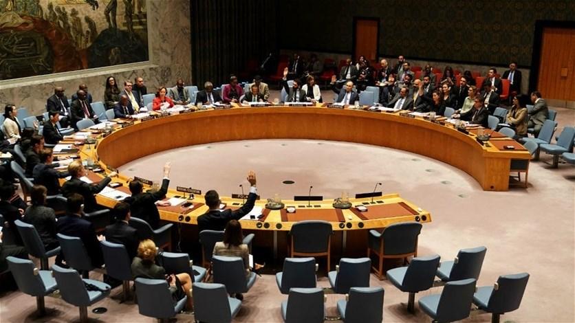 واشنطن تعرقل إعلاناً أممياً يدعم الاتفاق الروسي التركي بشأن إدلب