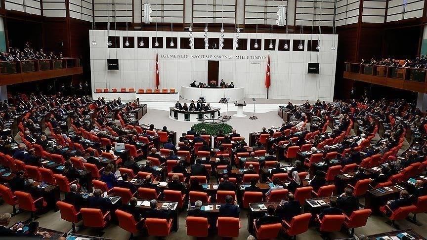نائبان تركيان يدعوان إردوغان إلى الحوار المباشر مع سوريا