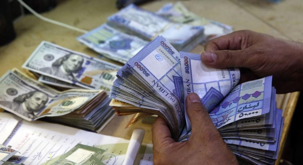 """""""خطوة لا مفرّ منها""""... لبنان نحو هيكلة الديون"""