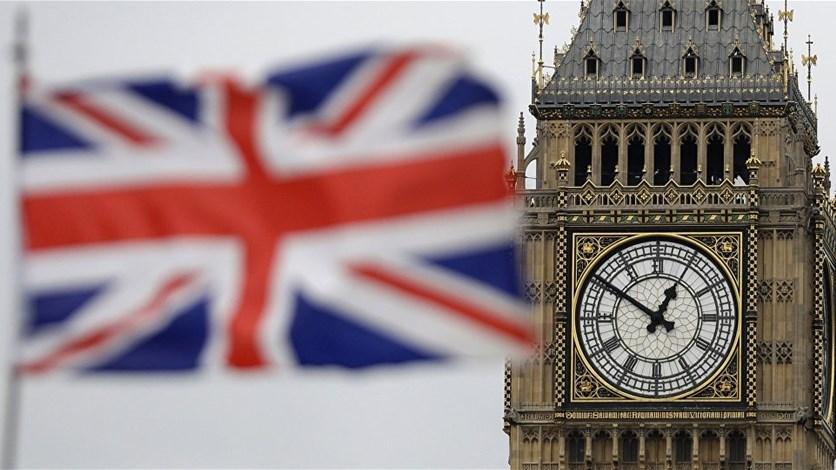 """بريطانيا تشكل فريقاً للتصدي للمعلومات المغلوطة بشأن """"كورونا"""""""