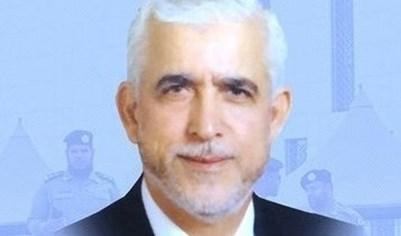 """""""حماس"""" تدين اعتقال السعودية للخضري وشخصيات فلسطينية"""