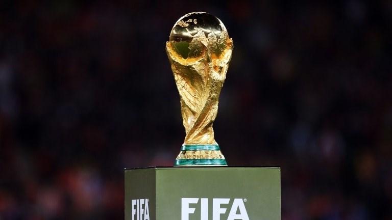 تأجيل مباريات التصفيات المزدوجة للمونديال وكأس آسيا