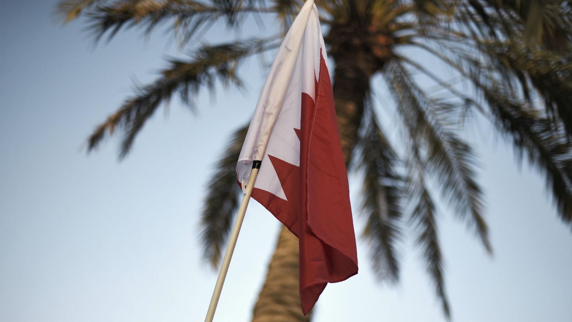 كواليس البحرينيين العالقين في إيران