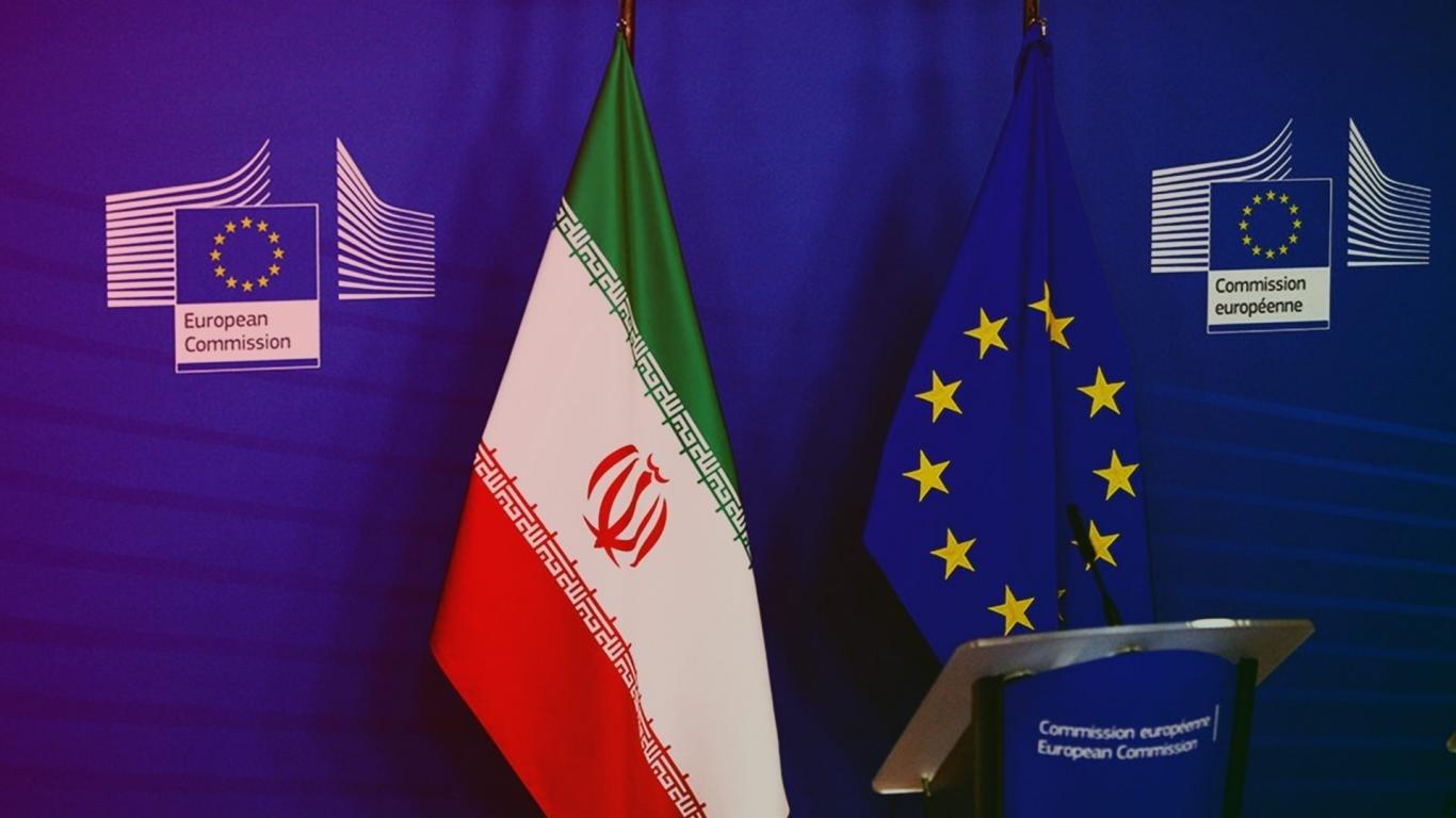 """لماذا تبدأ أوروبا زمن التحوّلات بخطوة """"إنستكس"""" مع إيران؟"""