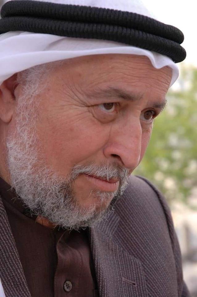 رحيل الفنان عبد الرحمن أبو القاسم إثر أزمة قلبية