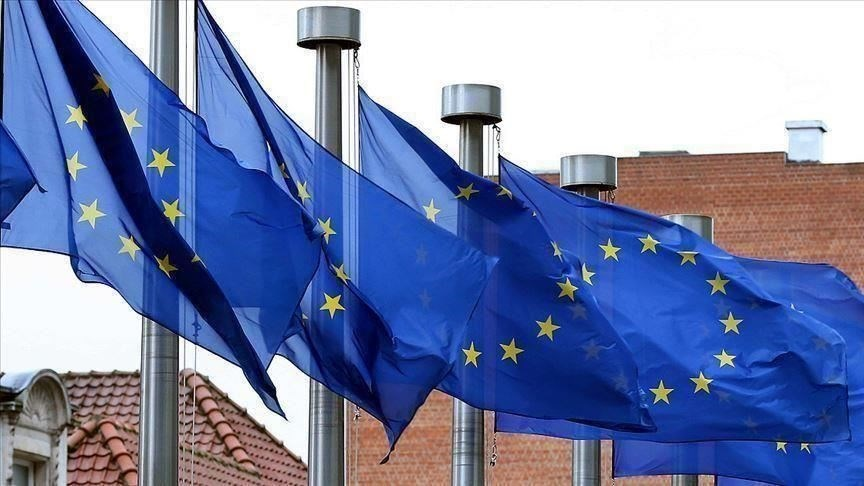 500 مليار يورو.. إقرار خطة أوروبية طارئة لمواجهة كورونا
