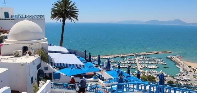 صندوق النقد الدولي يوافق على قرض طارئ بقيمة 745 مليون دولار لتونس