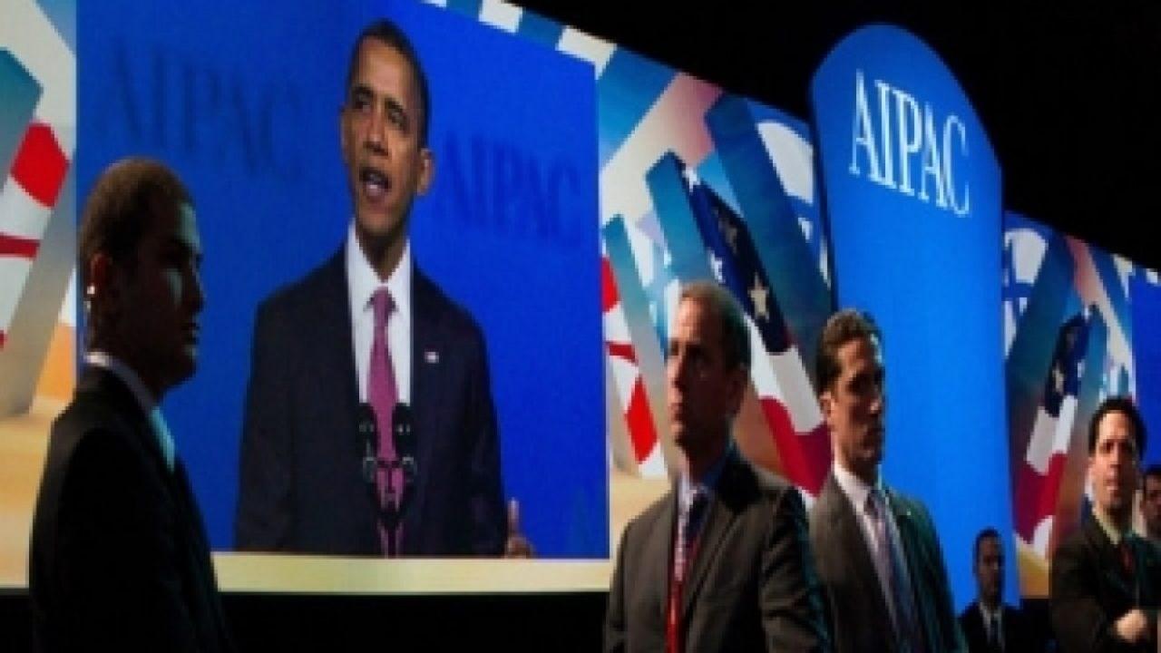 """فريمان مثالاً.. كيف تغتال """"إسرائيل"""" معنوياً الشخصيات الأميركية المعارضة لها؟"""
