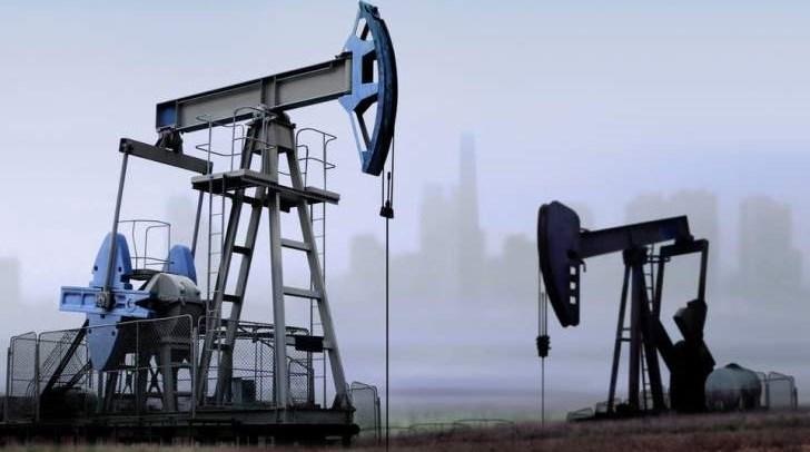 """""""نيويورك تايمز"""": الاتفاق السعودي الروسي إيجابي لقطاع النفط الأميركي"""