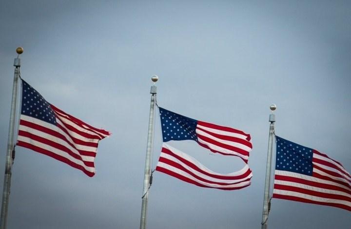 """""""نيويورك تايمز"""": الضرر الاقتصادي في أميركا مذهل وبطالة لا مثيل لها في التاريخ الحديث"""