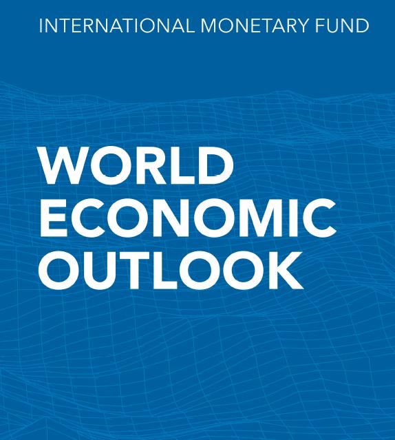 صندوق النقد يتوقع انكماشاً بنسبة 3.3% في الشرق الأوسط وشمال إفريقيا