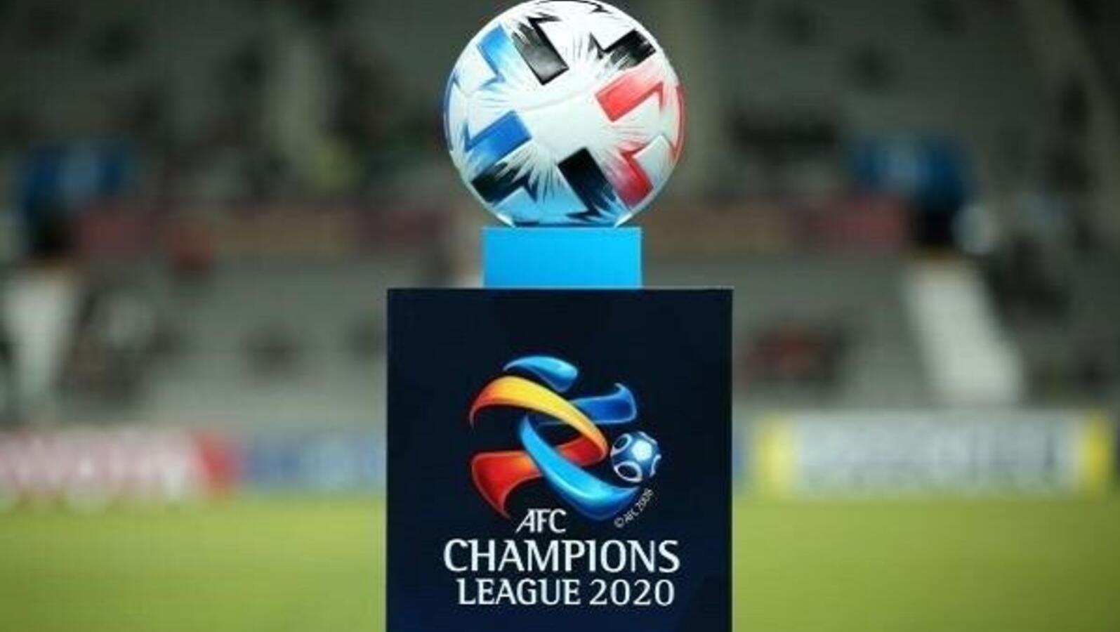 اتحاد الكرة الآسيوي يمدّد تأجيل المنافسات