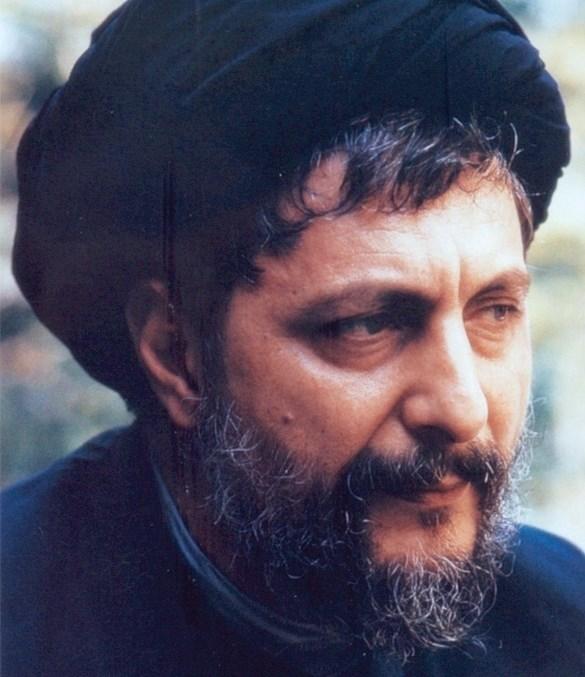 لجنة متابعة قضية الصدر: أحمد جبريل حاول تبرئة ساحة القذافي من جريمة خطف الإمام