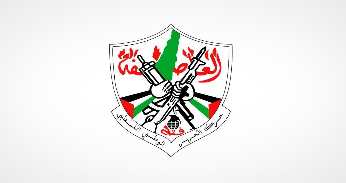 """""""فتح"""" ترد على أحمد جبريل وتعتبر أنه يفتري على ياسر عرفات"""