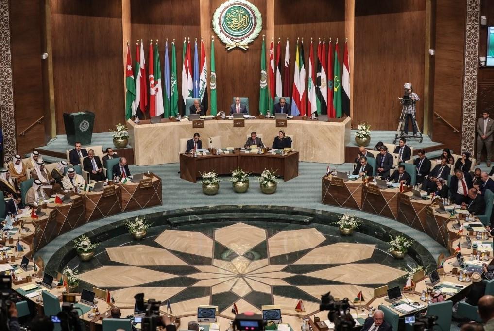 """75 عاماً على تأسيس """"جائحة الدول العربية"""".. أي فرص مهدورة؟"""