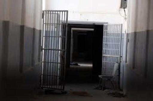 ليبيا: الأمم المتحدة قلقة بعد هروب 401 سجيناً من صرمان غرب البلاد