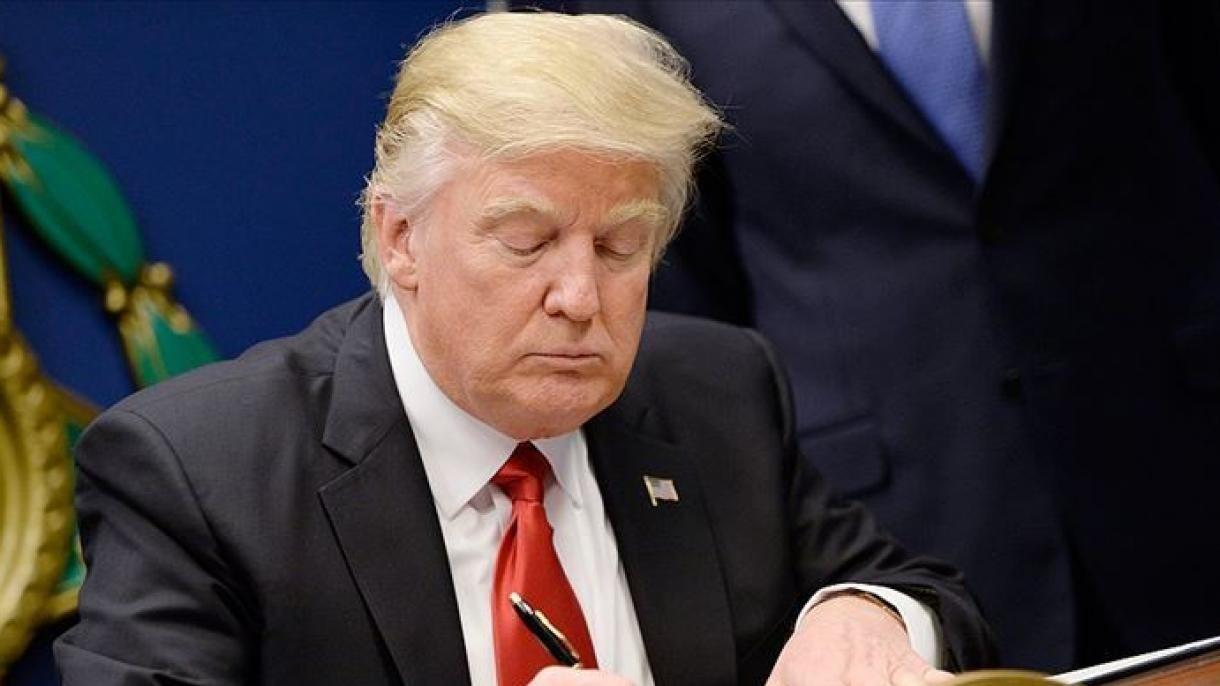العقل الأميركي يفكّر بصفقة جديدة في سوريا على خلفية كورونا