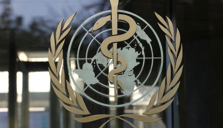 الصحة العالمية: حافظوا على صحتكم داخل المنزل أيضاً