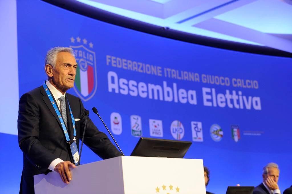 تفاؤل بعودة الدوري الإيطالي قريباً!