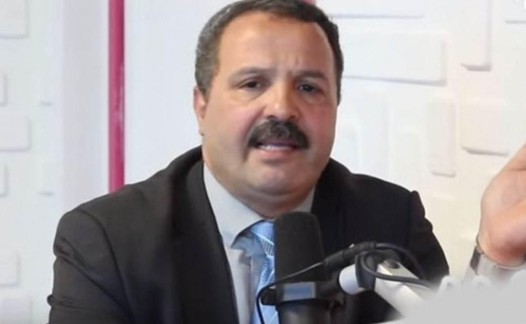 وزير الصحة التونسي للميادين: نريد تحويل الأزمة إلى فرصة