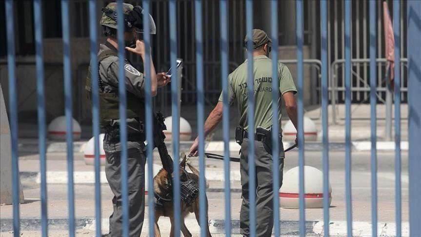 """طرق تعذيب جديدة.. محققو الاحتلال للأسرى: ستموتون بـ""""كورونا""""!"""