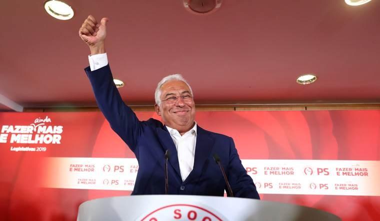 الدوري البرتغالي: رئيس الوزراء متفائل بشأن العودة قريباً!