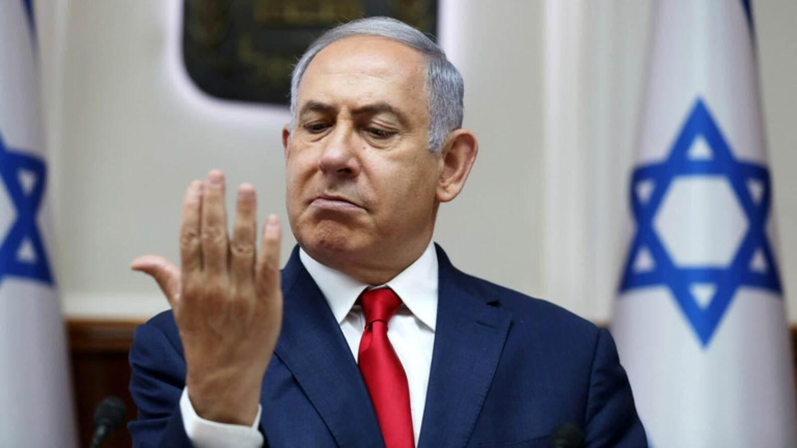 """منظمة إسرائيلية: عدد ضحايا كورونا في """"إسرائيل"""" أعلى مما يتم تداوله"""