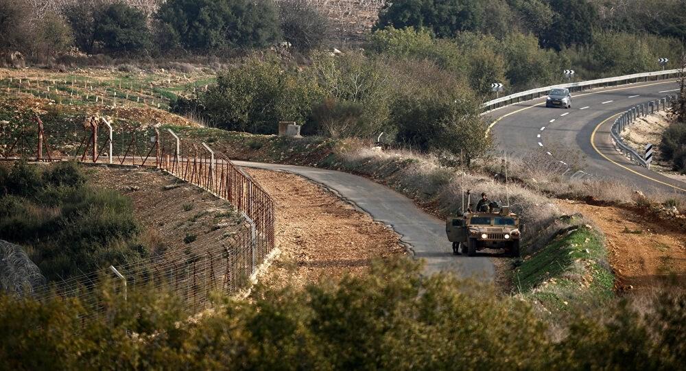 """""""يمكنهم أن يدخلوا المستوطنات لكن لم يفعلوا"""".. قلق إسرائيلي من رسائل ثغرات الحدود"""