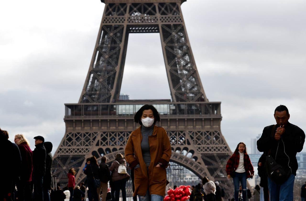 فرنسا تستعد تدريجياً للخروج من أزمة كورونا