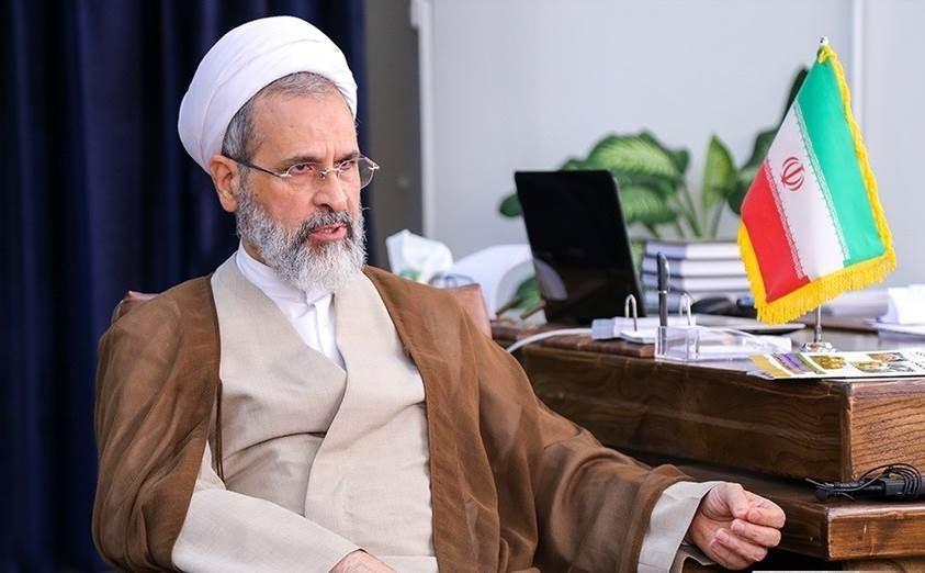 الحوزة العلمية في إيران تبدي استعدادها للتعاون مع الكنيسة الأورثوذكسية في أزمة كورونا