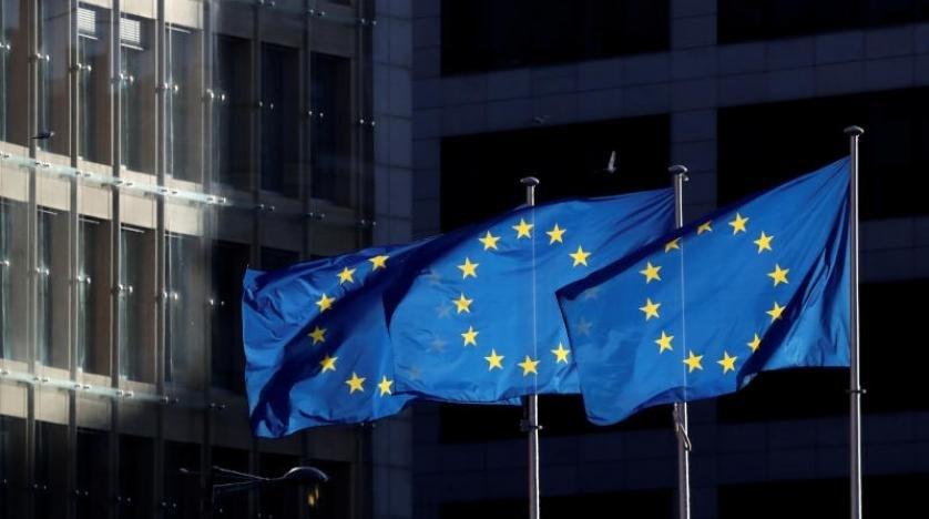 الاتحاد الأوروبي يحتاج أكثر من 500 مليار يورو إضافية للتعافي من كورونا