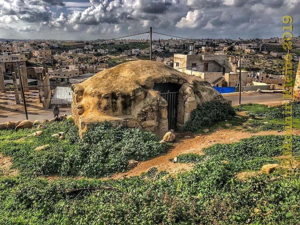 الظاهرية: نسبة للظاهر بيبرس.. بلدتان للتراث الفلسطيني