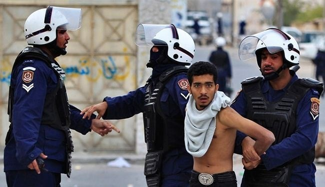 أوضاع متردية في سجون البحرين.. ماذا لو وصل كورونا إليها؟