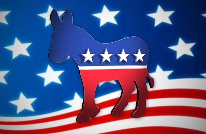 """الحزب الديمقراطي الأميركي يؤجل انعقاد """"مؤتمره الوطني"""" بسبب كورونا"""
