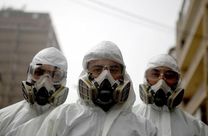 السّلام البيولوجيّ مقابل ديكتاتورية كورونا والذهنية الفيروسية
