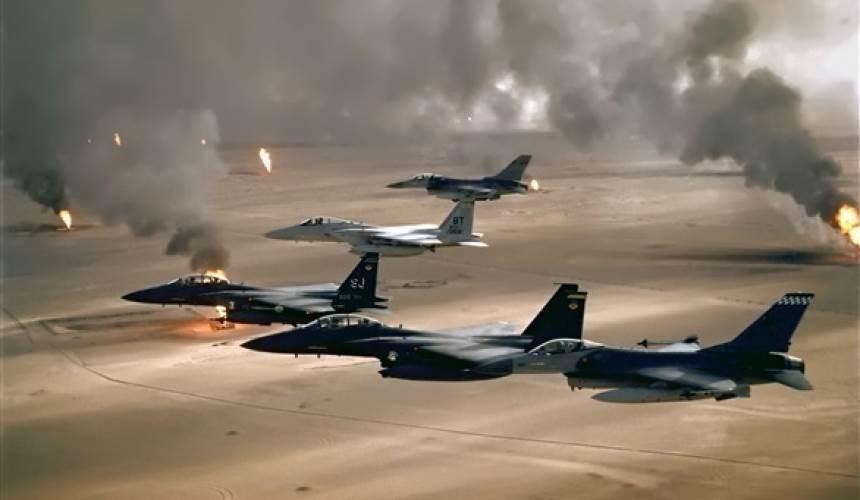 """85 خرقاً لـ""""التحالف"""" في 24 ساعة.. سريع: تم صد زحف واسع باتجاه مواقع القوات اليمنية"""