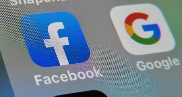 """أستراليا ستجبر """"غوغل"""" و""""فيسبوك"""" على الدفع لوسائل الإعلام مقابل المحتوى!"""