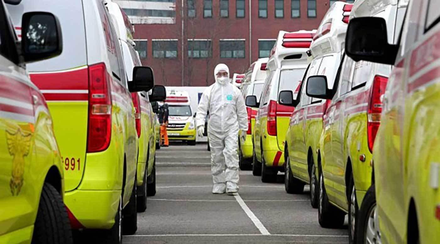 إسبانيا تسجل أدنى حصيلة وفيات يومية بكورونا منذ أسابيع