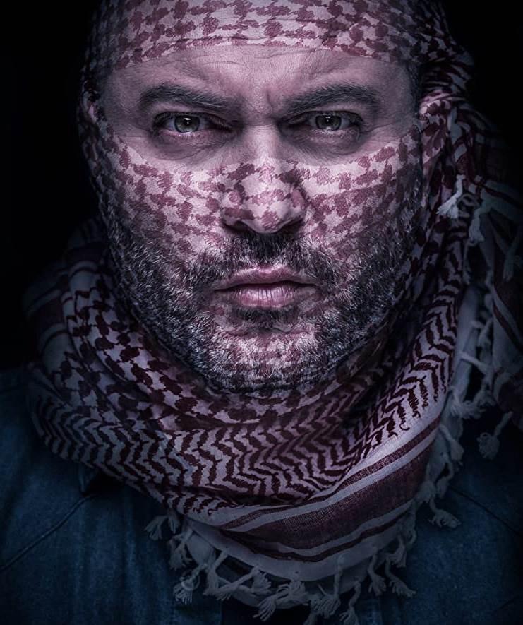 """مسلسل """"فوضى"""": """"إبهار"""" إسرائيلي على حساب الفلسطينيين"""