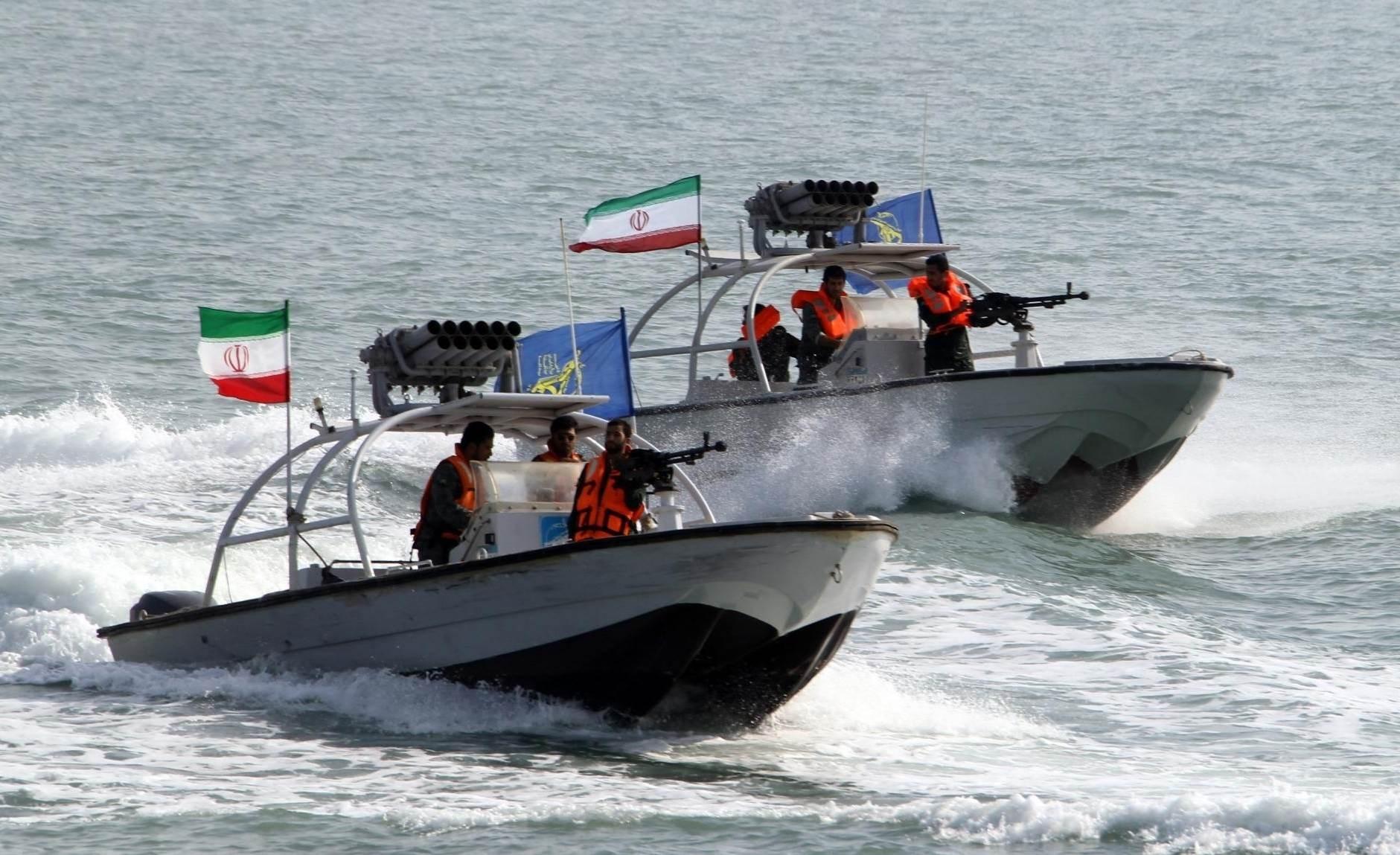 إيران لا تريد الحرب، فما الرسائل التي ترغب في إيصالها؟