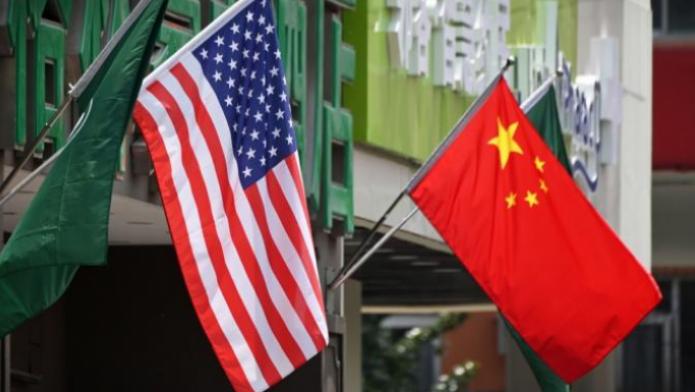 ارتداد السياسة الأميركية ضد الصين