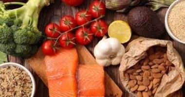 توصيات النظام الغذائي في شهر  رمضان
